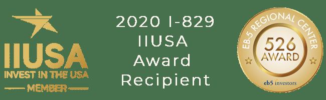 Award-Logo-Final-2
