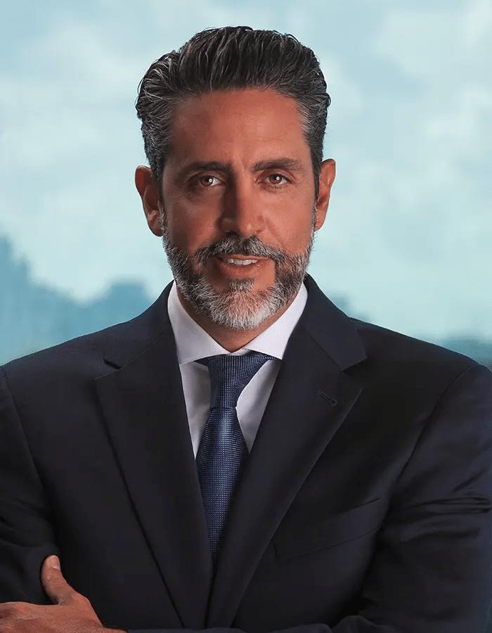Emilio_Guzman